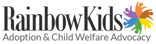 RainbowKids.com Adoption & Child Welfare Advocacy