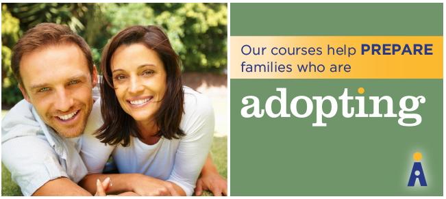 adoption-6.jpg