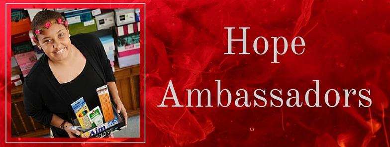 hope-ambassadors-2.jpg