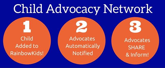 child-advocacy-network-1.jpg